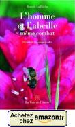 lafleche-homme-abeille-meme-combat