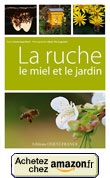 legendre-ruche-miel-jardin