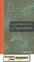 magill-meditation-apiculture