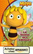 marchand-kalicky-maya-danse-des-abeilles