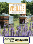 marechal-premieres-abeilles