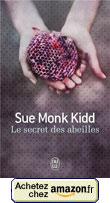 monk-Kidd-secret-des-abeilles