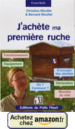nicollet-achete-premiere-ruche