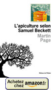 page-apiculture-selon-beckett