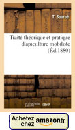 sourbe-traite-theorique-pratique-apiculture