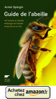 spurgen-guide-abeille