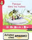 lamblin-panique-dans-les-ruches