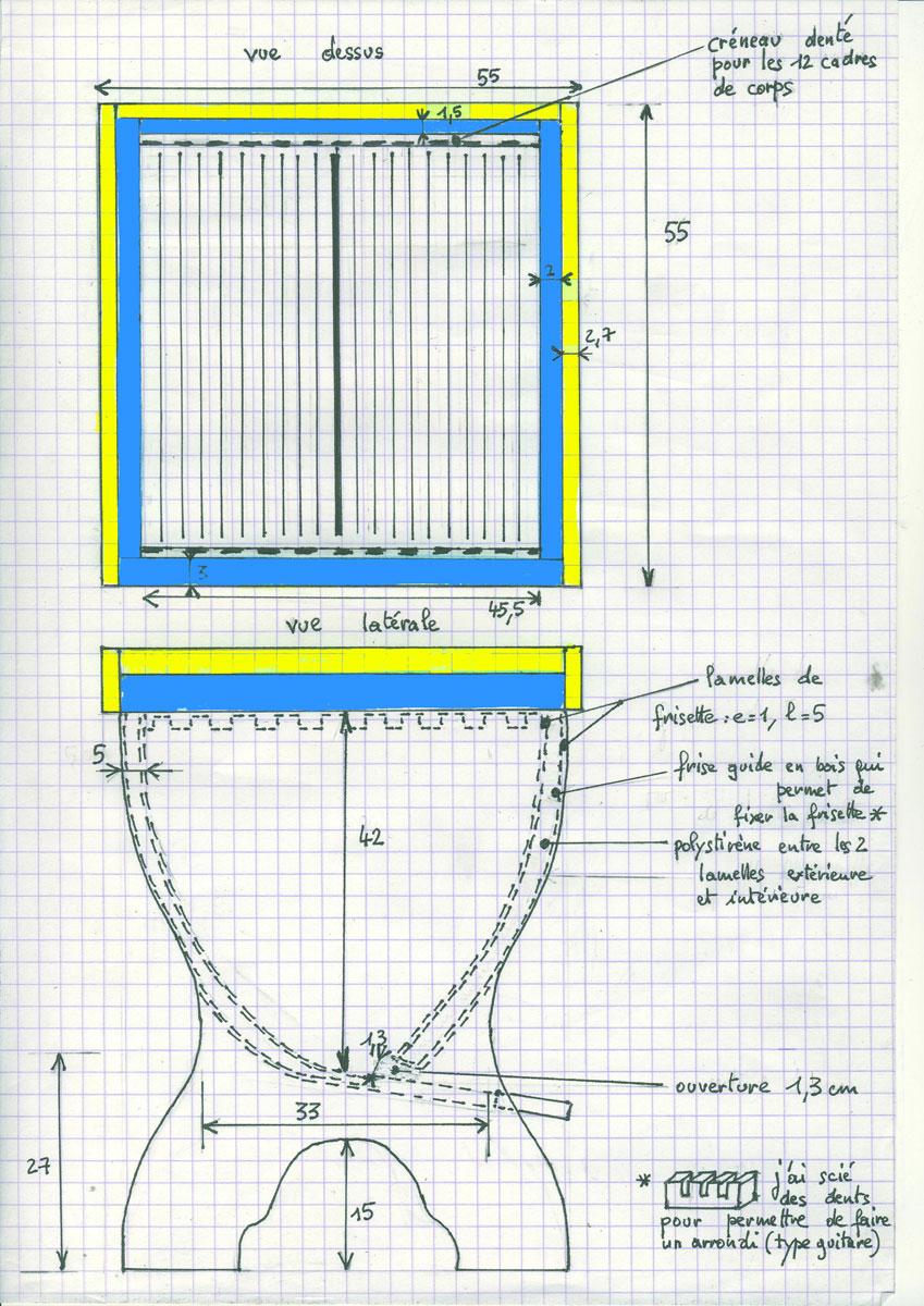 d coration plan de travail double face 96 colombes plan de campagne plan de travail sur. Black Bedroom Furniture Sets. Home Design Ideas