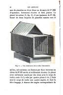 aumoniere1
