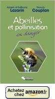couplan-abeilles-et-pollinisation-a