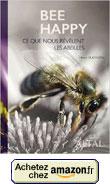 duchemin-ce-que-nous-revelent-les-abeilles-a