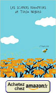 tatsu-l-abeille-a