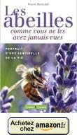 marechal-abeilles-comme-vous-ne-les-avez-jamais-vues-a