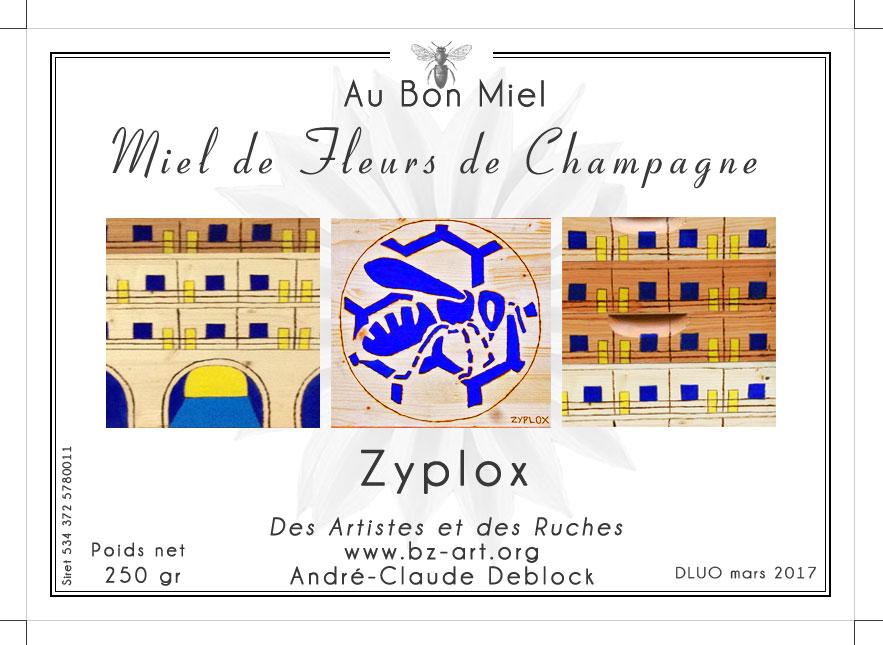 Zyplox-250-g-etiquette-2017