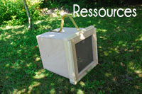 ressources-200