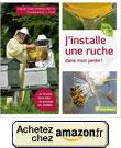 merle-j-installe-une-ruche