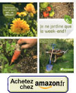 boucher-je-ne-jardine-que-le-week-end-a