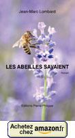 lombard-abeilles-savaient-a