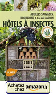 orlow-hotel-insectes