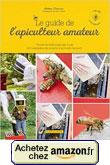morrison-guide-apiculteur-amateur-a