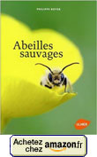 boyer-abeilles-sauvages-a