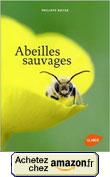 boyer-abeilles-sauvages-a