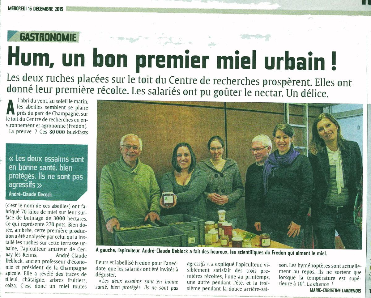 article-union-FREDON-16-decembre-2015
