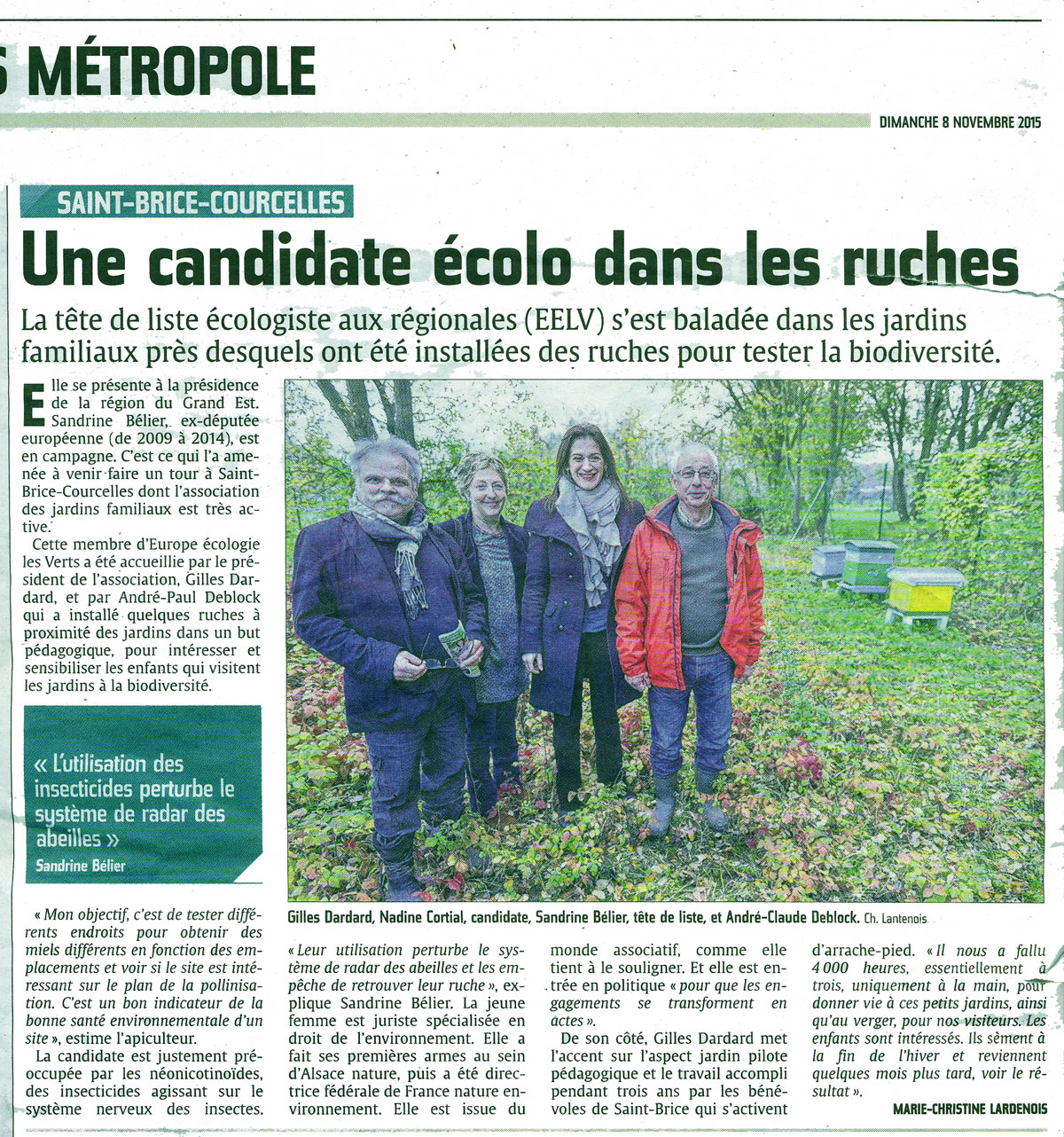 article-union-nov-Belier