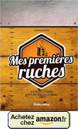 ryde-premieres-ruches-a