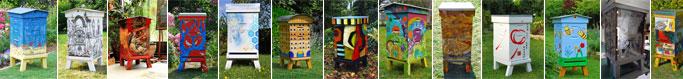 des-artistes-et-des-ruches-bandeau