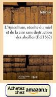marcille-l-apiculture--recolte
