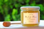 produits-ruche