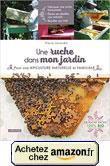 javaudin-ruche-dans-son-jardin-a
