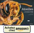 droege-abeilles-face-a-face