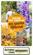 duprez-elever-abeilles-ruche-warre
