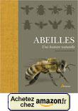 wilson-rich-abeilles