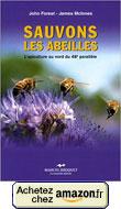 forest-sauvons-les-abeilles