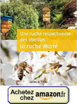 heaf-ruche-respectueuse-des-abeilles