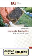 radhouen-monde-des-abeilles