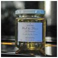 miel-cernay-printemps