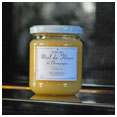 miel-cremeux