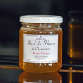 miel-ormes