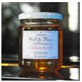 miel-saint-brice-ete