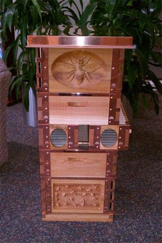 ecobee-box2