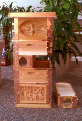 ecobee-box3