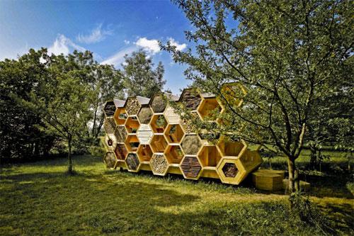 hotel-abeille-atelied