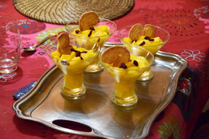 mangue-au-miel